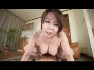Kazama yumi [pornmir, японское порно вк, new japan porno creampie, dirty words, big tits, slut, pov]