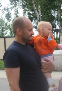 Михаил Либеров