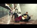 Tim McIlrath (Rise Against) - Swing Life Away @ Budapest