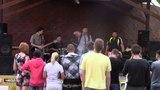 Painkiller (ex-Region 02) - Сет выступления на концерте памяти М. Горшенева