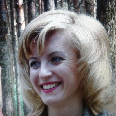 Вера Ковина(зуйкина), 10 февраля , Пермь, id82233727