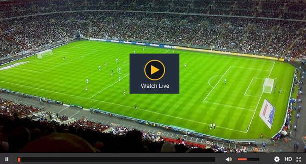 Stream Borussia Dortmund Gegen Fc Red Bull Salzburg Live