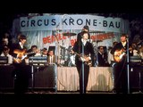 The Beatles, Live At Circus Krone Bau, June 24 1966 (Afternoon Show)