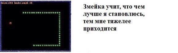 Фото №456298626 со страницы Юлии Сергеевой