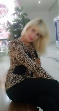 Виктория Тулупова