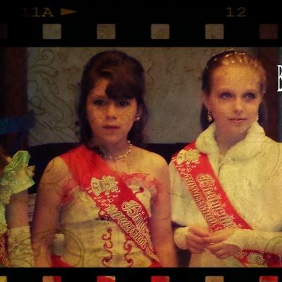 Сонюшка Недорезова, 30 января 1999, Омск, id192810317