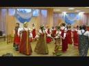 Журавушка_народная игра Капустка