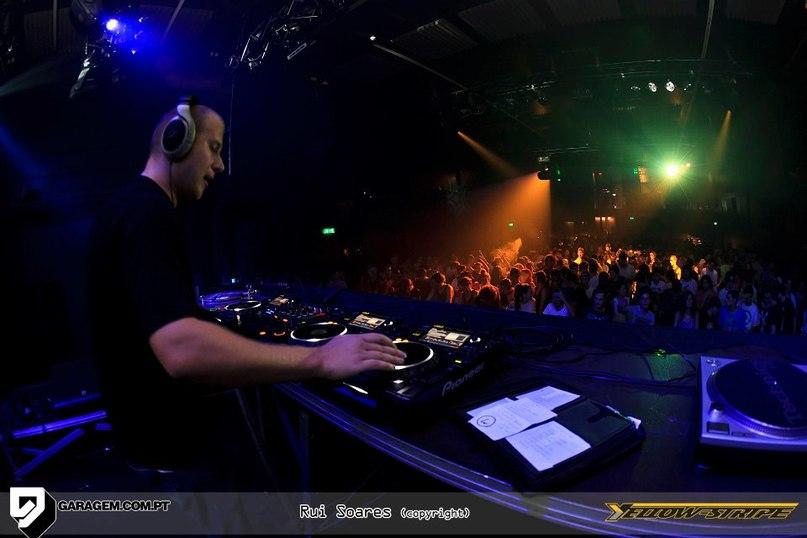 Купить билет: http://googl/jaxfwh крупнейший drumbass-фестиваль планеты от радио рекорд - пиратская станция