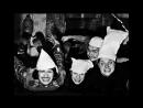 """НОВЫЙ ГОД (1979-1980). ЦОЙ, АНТОН, ЮФА, СВИНЬЯ (музыка: """"КИНО"""" """"МАМА-АНАРХИЯ"""")"""