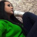 Лия Шамсина фото #46