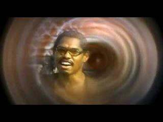 Pootie Tang Trailer