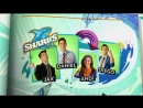 Every Witch Way Serbian Opening HD