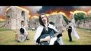 STRANGE CAGES FALSE PROPHET DEATH WALTZ OFFICIAL VIDEO