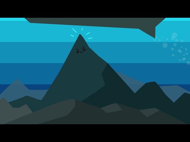 Подводные камни при разработке сайтов GeekBrains