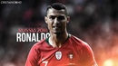 Cristiano Ronaldo - Ready for the WORLD CUP