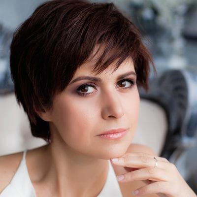 Наталья Давидан