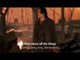 Michael Jackson - Earth Song - Песня Земли СУБТИТРЫ НА ЭКРАНЕ