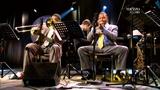 Уинтон Марсалис - Джаз в Марсиньяке. Wynton Marsalis - Jazz in Marciac (2009)