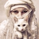Алёна Шендрик фото #10