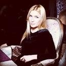 Елизавета Мережко фото #28