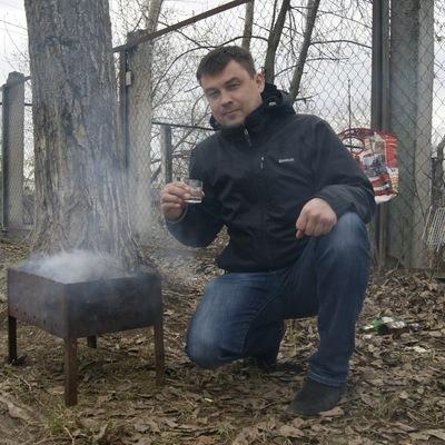 Дмитрий Сугробов, 30 декабря , Санкт-Петербург, id31310706