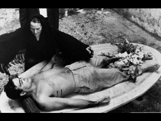 Сальваторе Джулиано / Salvatore Giuliano - 1962