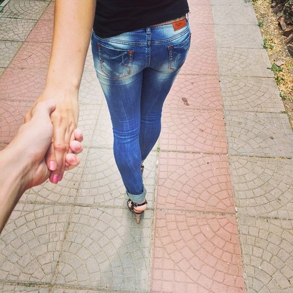 Amateur sex free in lesbianbdsm net