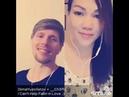 DimaYuzofatov Ch3ffy I can`t help falling in love