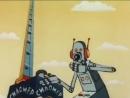 Мультики детям_ Нехочуха (мультфильм, 1986)