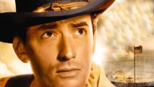 Only the Valiant (1951) Gregory Peck, Barbara Payton, Ward Bond. Classic Western Movie - Video Dailymotion