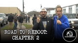 Road To Reboot Chapter 2