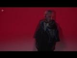 Burito &amp Black Cupro &amp Dj Groove - Помоги (0+).mp4