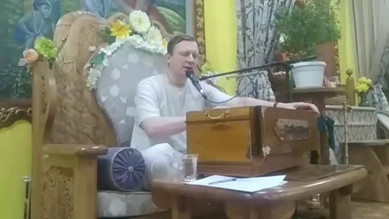 махабаларам прабу Казань правовые основы по распрастранение книг 16 01 2016н и проведению харинам
