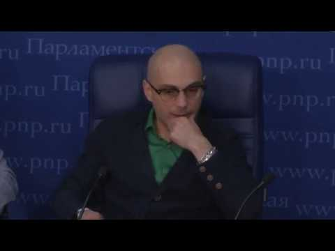 К чему приведёт эффект военного положения на Украине