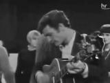 Tony Sheridan - Shake It Some More (1966)