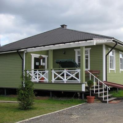Частный дом престарелых в красном селе вакансии дом престарелых витебск