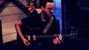 Stumble (Woodstock Session)