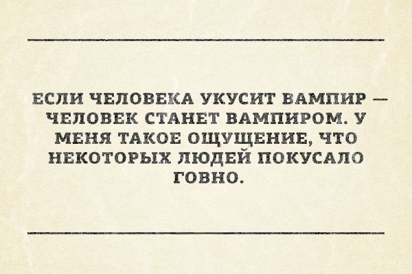 Фото №339986119 со страницы Dima Dmytrenko