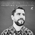 Quantic альбом Painting Silhouettes