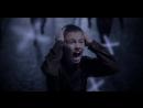 Legion / David Haller vine [colecago]