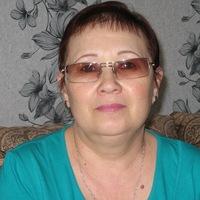 ГалинаЛарионова
