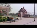 «Безбилетная пассажирка» (1978) - лирическая комедия, реж. Юрий Победоносцев