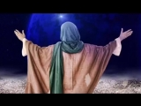 Aqshin Fateh - Aglama Agam Geler