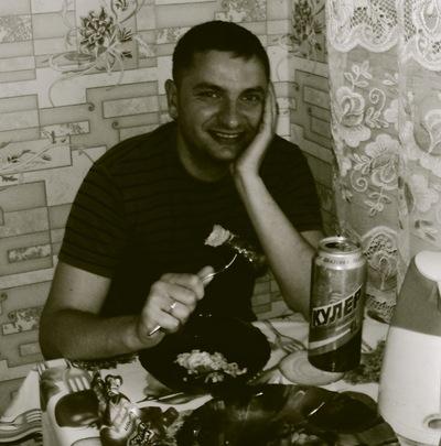 -==romik==- ..., 10 января 1984, Минск, id139765725