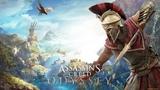 Гомер такого не писалAssassin's Creed OdysseyСтрим #14