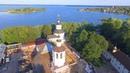 Богородицкий Житенный женский монастырь, город Осташков Russia