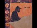 Alfa Mist Antiphon Full Album