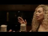 Calum Scott, Leona Lewis - You Are The Reason (Duet Version).mp4