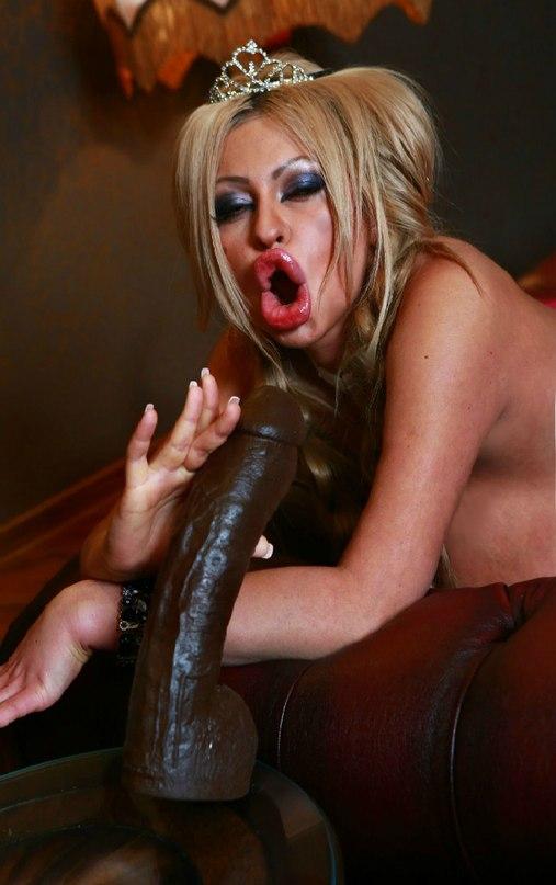 porno-aktrisa-malibu
