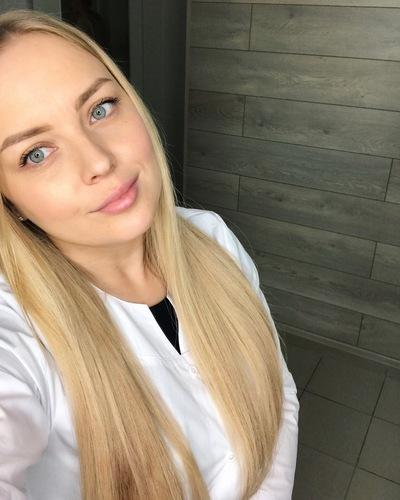 Tatiana Beautym